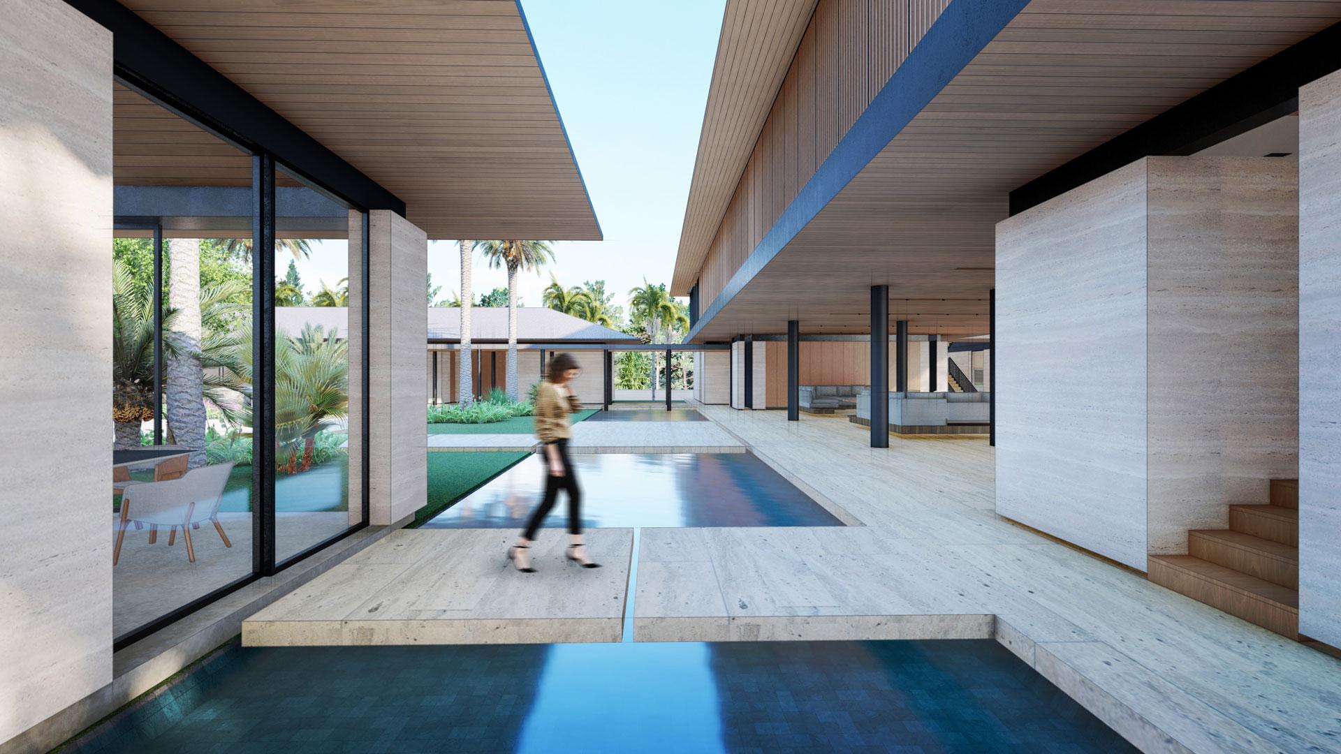 Villa-Corales----(0)