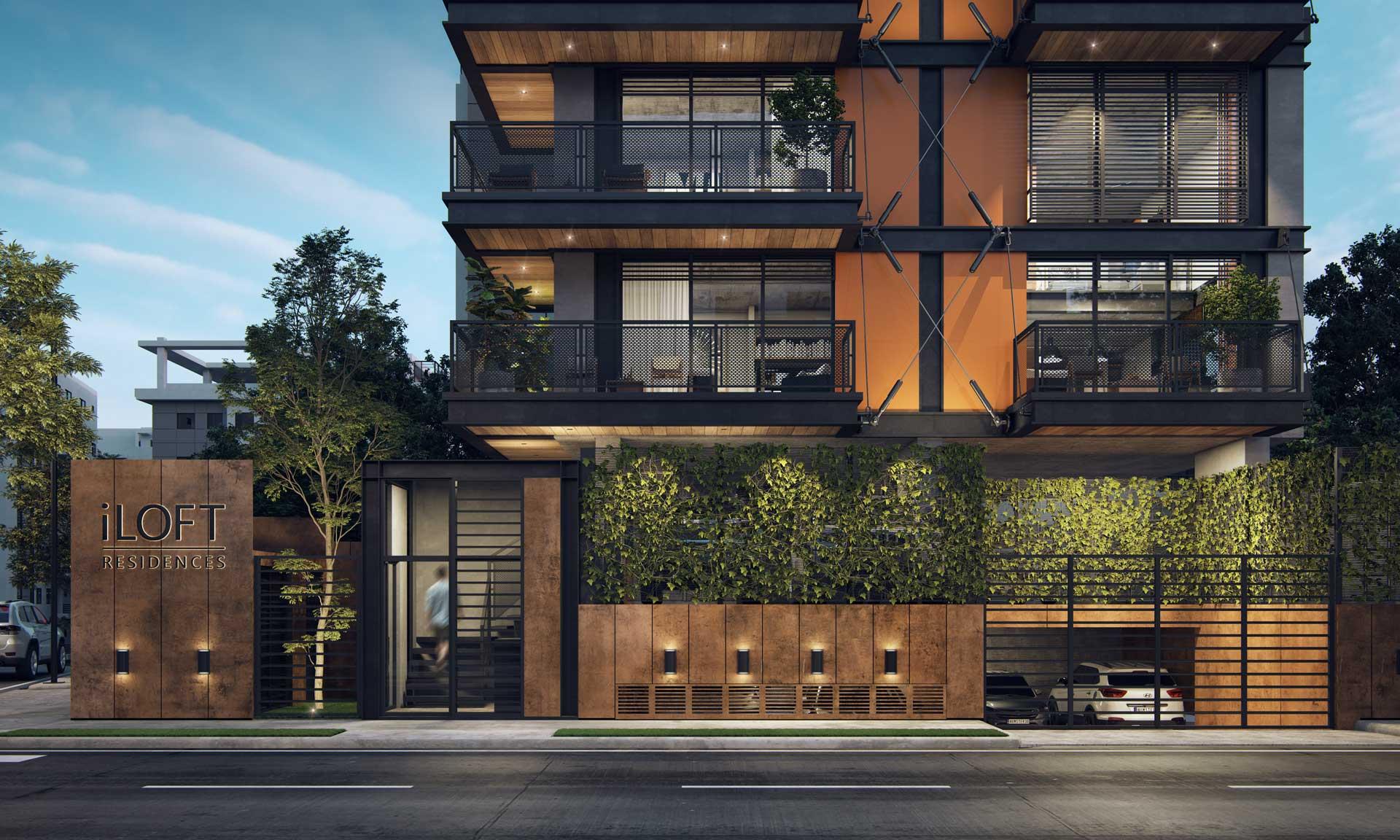 A20-Arquitectos-iLoft-Residences-Renders-01